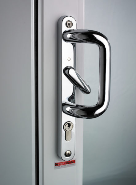 patio door parts and hardware suppliers